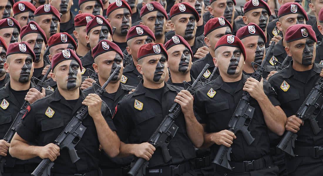 صحف: منحة إيرانية للجيش اللبناني والكويت الأولى عالميا في الإساءة للبيئة