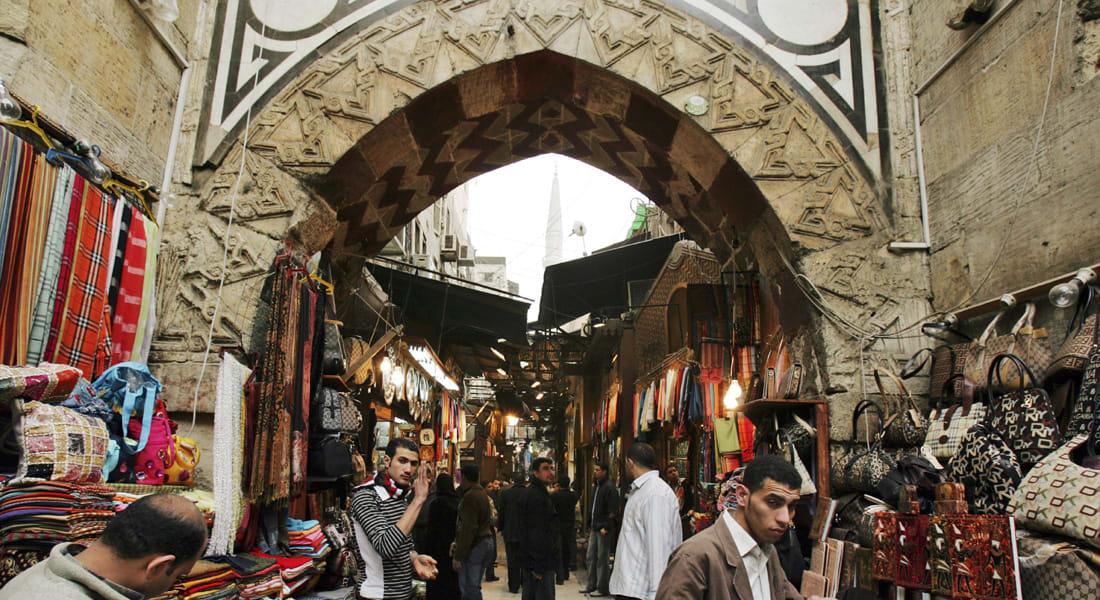 تقرير لدول بينها السعودية ومصر: 35% من الشركات الصغيرة والمتوسطة خارج التمويل الإسلامي لنقص المنتجات