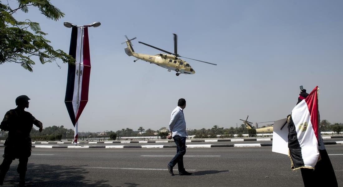 رأي.. الحاجة إلى تحالف مدني واسع في مصر