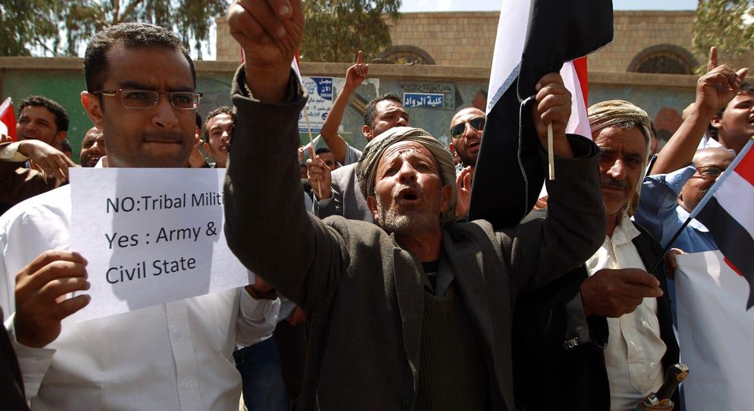 خلفان: ثورة عربية يمنية ضد أعوان إيران.. وما خُطط له منذ عشر سنوات ستنهيه السعودية في 10 أشهر