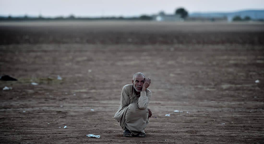 صحف العالم: 3 ملايين لاجئ سوري فلماذا لم تقبل واشنطن منهم سوى 36؟