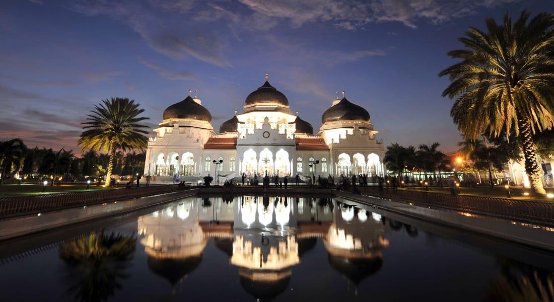 موريتانيا: جدل فقهي واقتصادي يرافق بدء تنفيذ قرار الحكومة تغيير العطلة من الجمعة إلى الأحد
