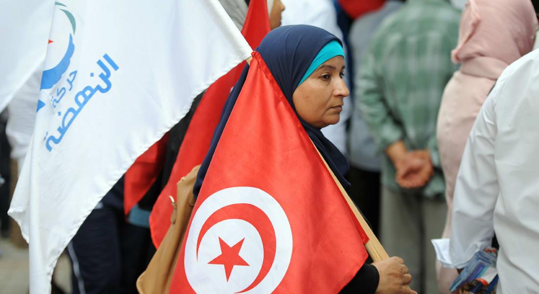 رأي لآمال قرامي حول انتخابات تونس.. لله درّ النهضة كم تتقن التلاعب