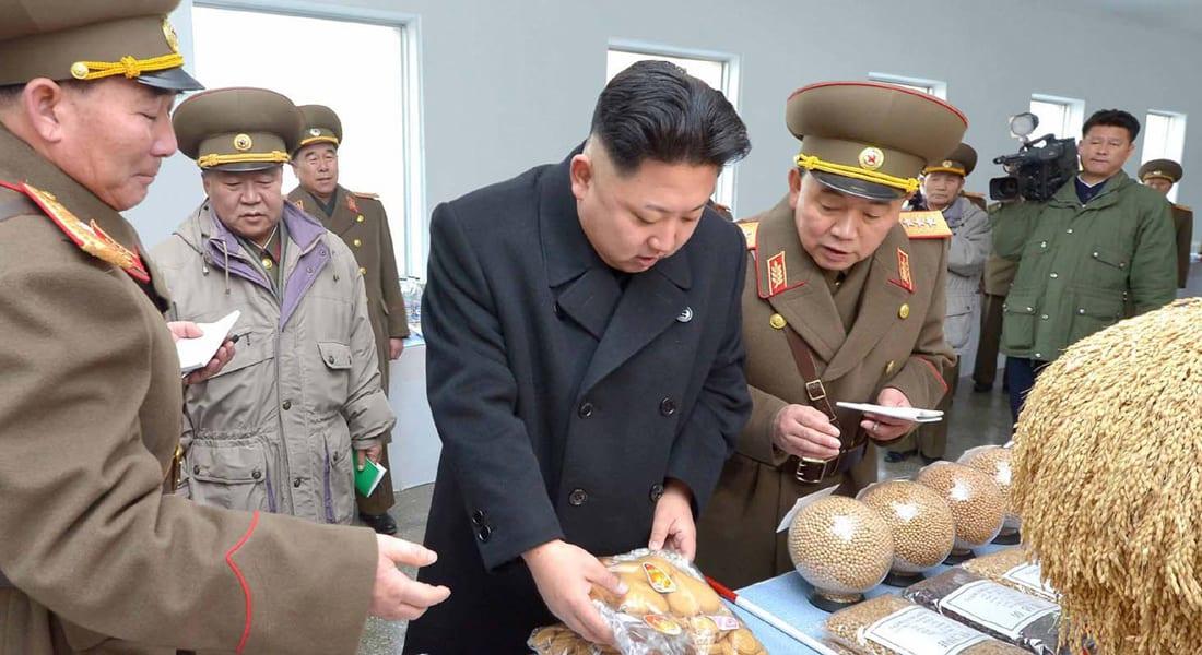 هل شهدت كوريا الشمالية انقلابا؟ وهل مازال زعيمها الشاب يحكم؟