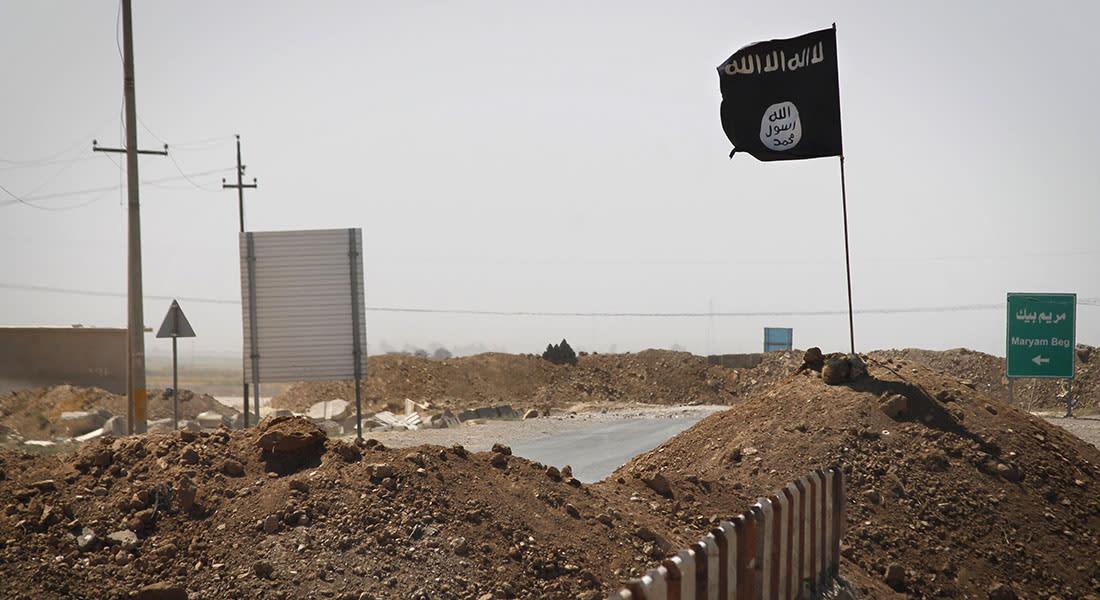 صحف: سعوديون متطوعون مع داعش يهربون لبلادهم وحُكم غزة من منزل عباس