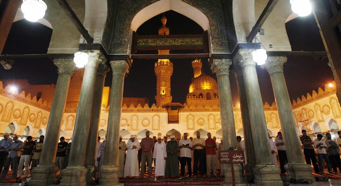 الأزهر ينفي إبطال احتفال المغرب بيوم عرفة وعيد الأضحى بعد تراشق فقهي وإعلامي