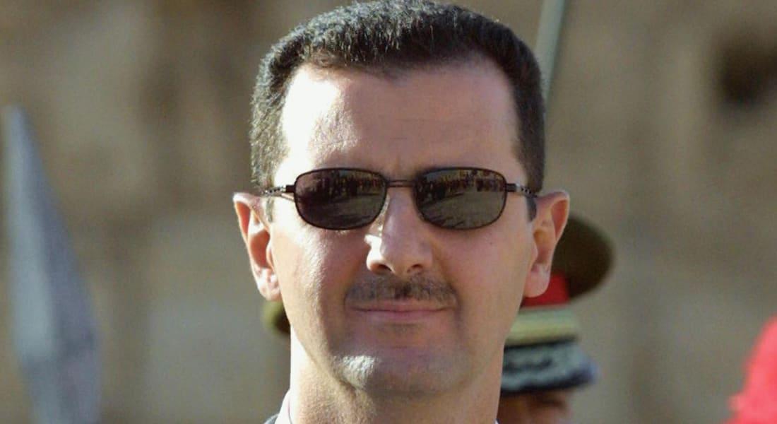 إيران تراسل أمريكا حول الحرب مع داعش وتحذرها: سقوط نظام الأسد خطير على أمن إسرائيل