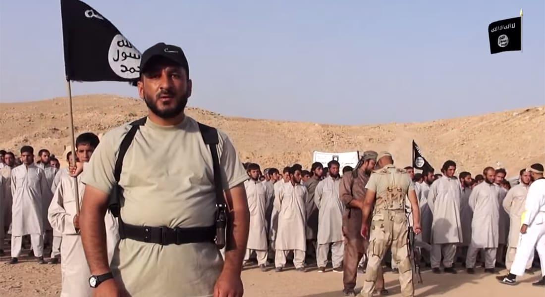 """محلل عسكري أمريكي لـCNN: الجيش العراقي غير فعال.. وداعش يطوق بغداد ويسعى لجعلها """"عاصمة للخلافة"""""""
