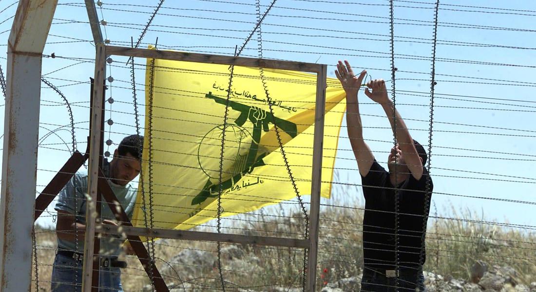 حزب الله: اللبنانيون بحاجة للمقاومة.. التحالف الدولي عجز عن وقف داعش وحزب الله نجح بذلك