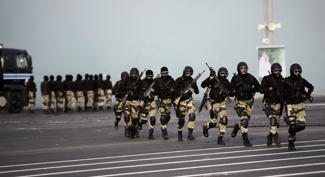 """السعودية.. الإعدام لـ3 بينهم مصري وتشادي والسجن لـ18 """"تكفيرياً"""" لمدد بين 9 و33 عاماً"""