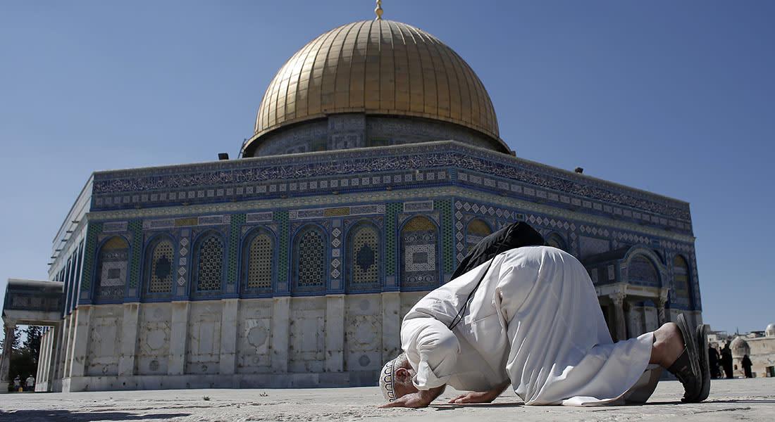 صحف: كويتيون يرفضون الصلاة في القدس ومطالب بإلغاء الإعدام في المغرب