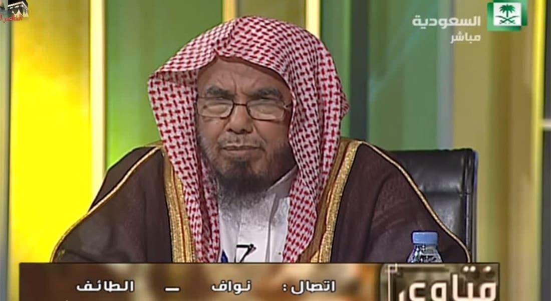 السعودية: البنك الأهلي يسير بمشروع الاكتتاب والشيخ المطلق يفتي: يؤسفنا أن نقول للناس لا يجوز.. لكن ديننا غالب