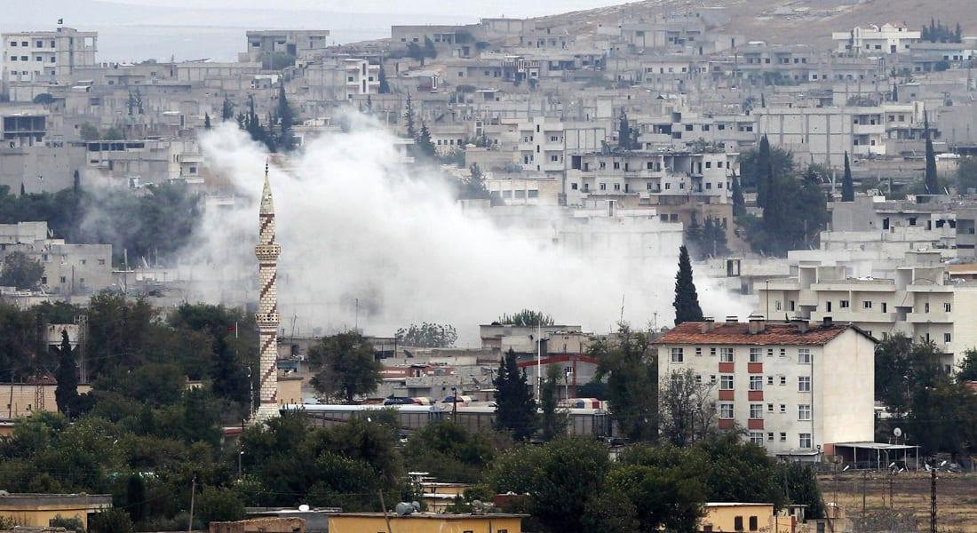 """صحف: مشاركة مصر بالحرب على """"داعش""""..  وإيطاليا وتونس والكويت تنوي إعادة فتح السفارات السورية"""