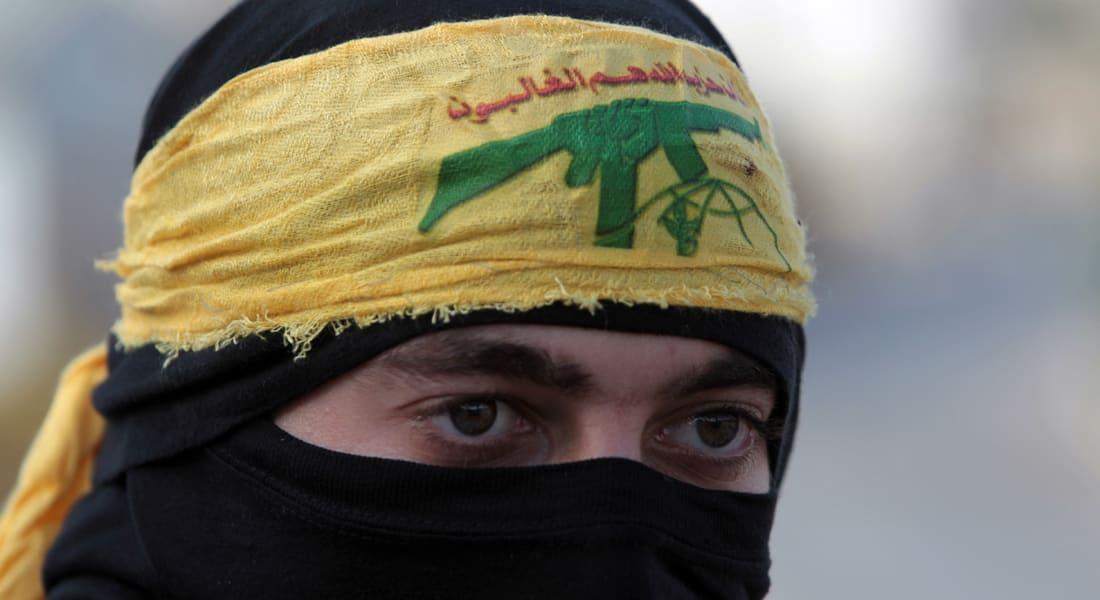 حزب الله: لن تتمكن أمريكا أو الغرب أو أي دولة من القضاء على انتصاراتنا ولن يتحكموا بالمنطقة كما يشاؤون