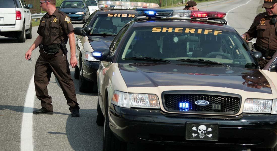 جثة بائعة هوى تقود إلى قاتل متسلسل في إنديانا