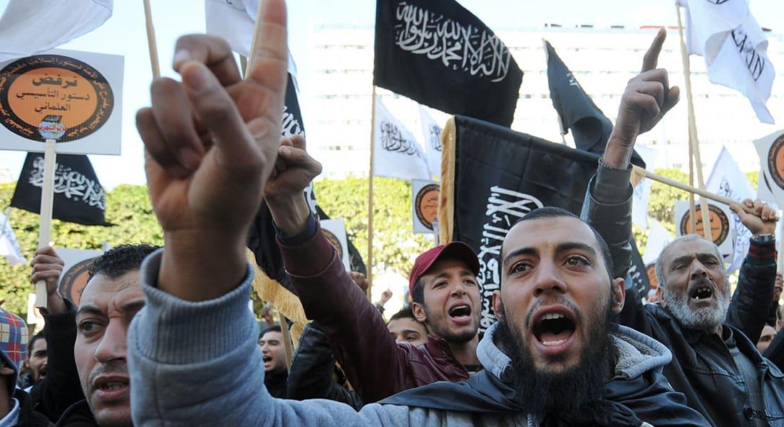 صحف العالم: هل سمحت الحرية في تونس بتصدير الجهاديين إلى سوريا والعراق؟