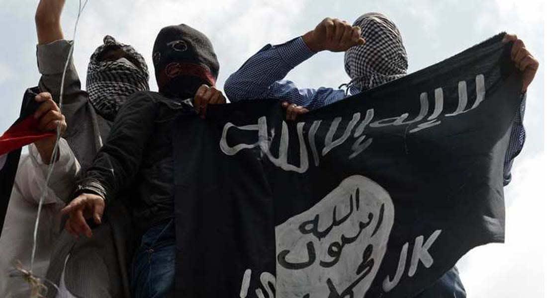 قائد الشرطة البريطاني محذرا: 5 بريطانيين ينضمون اسبوعيا لداعش وعودتهم خطر علينا