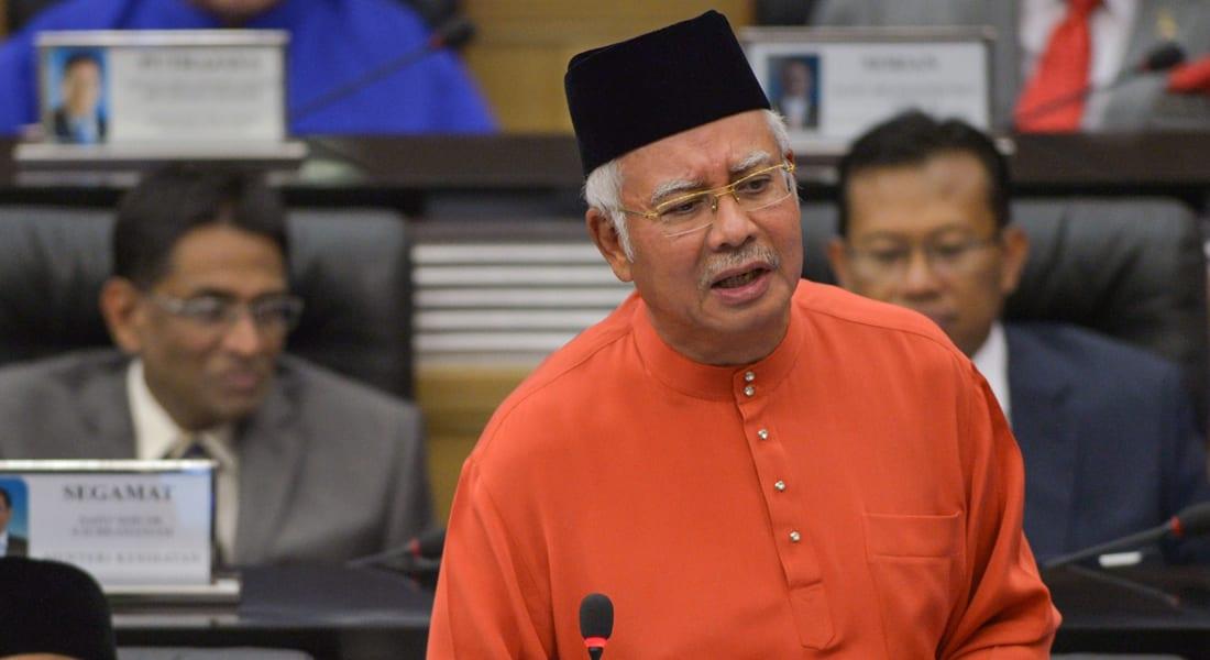 """رئيس وزراء ماليزيا يدعو المسلمين لتطوير """"طرق ثورية"""" بالاقتصاد الإسلامي"""