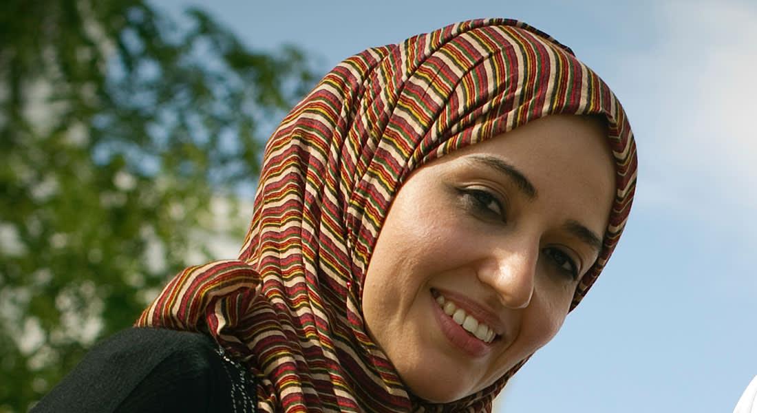 سمية الغنوشي تكتب لـCNN... تونس: ولادة ديمقراطية عربية