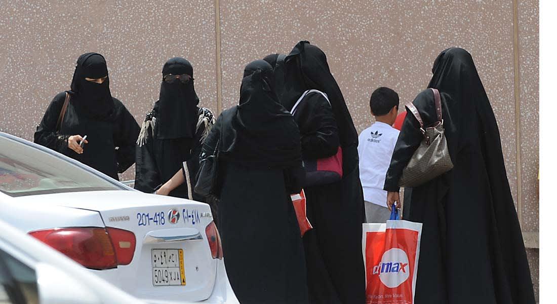 """الداخلية السعودية تحذر من دعوات لمسيرات وتجمعات """"قيادة المرأة"""" وحملة 26 أكتوبر ترد"""