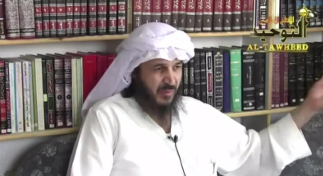 """نزاع بين أنصار داعش والنصرة على خلفية رسالة أبومحمد المقدسي عن """"الخوارج وكلاب النار"""""""