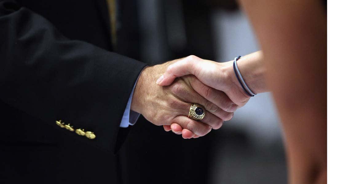 أساسيات التفاوض على الراتب .. وكيف تقنع صاحب العمل؟