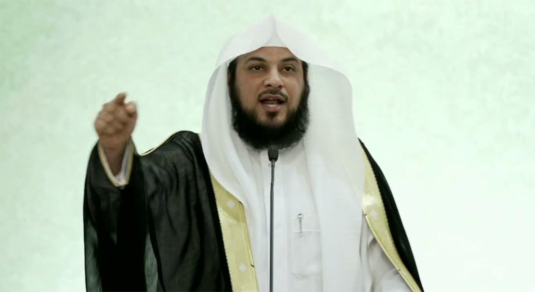 ضجة تكهنات بعد مضي 47 يوما على أنباء اعتقال السعودية للداعية محمد العريفي