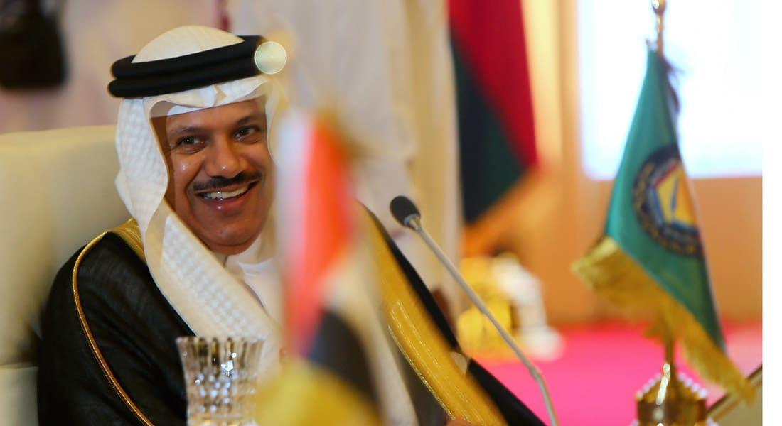 نتائج القمة الخليجية ..اتحاد جمركي، قوة بحرية، دعم للسيسي وهادي، وإدانة لداعش والنصرة