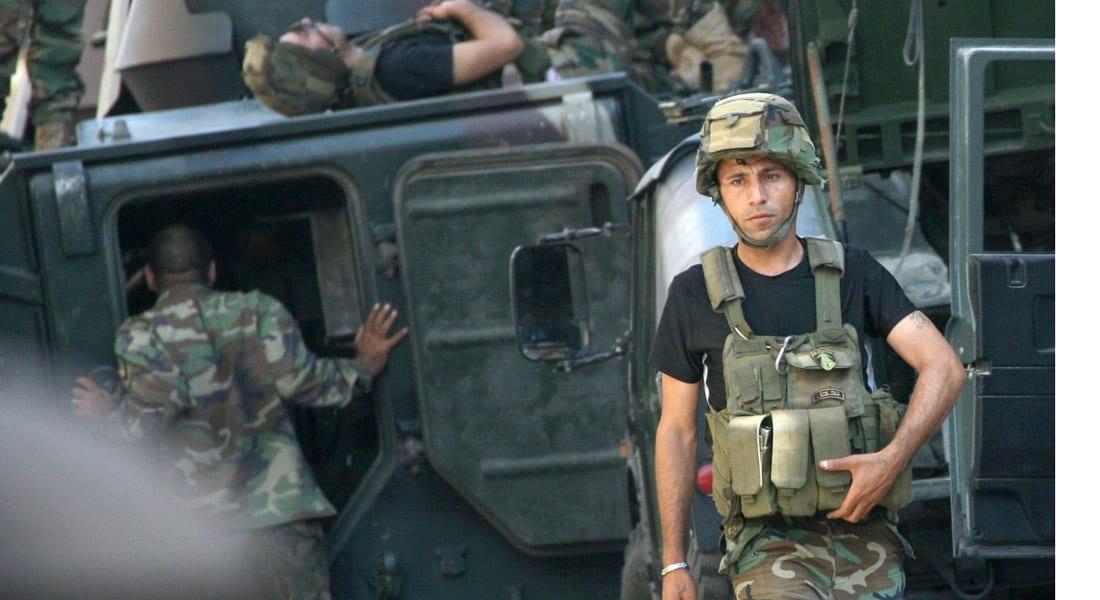 تمام سلام: الرياض توقع ملف تسليح الجيش اللبناني مع باريس السبت