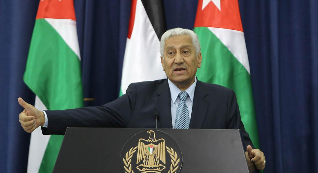 رئيس الوزراء الأردني من بغداد: الإجرام الدموي إلى زوال وسنحارب من يشوه صورة الإسلام