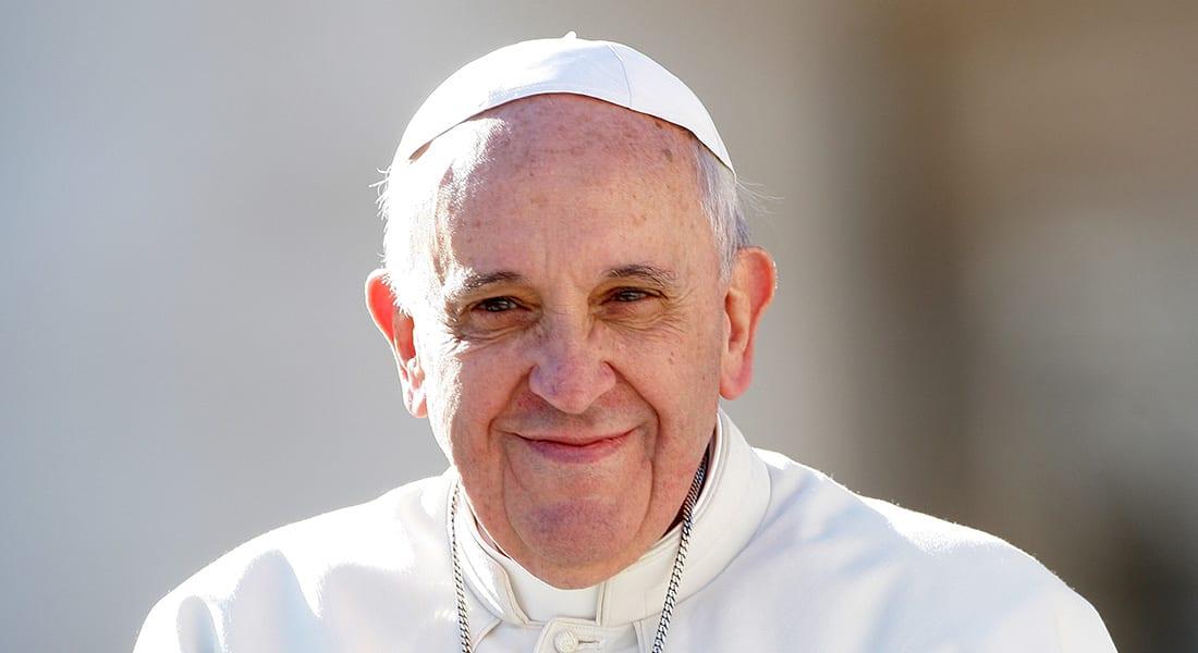 صحف العالم: البابا فرانسيس ودوره في إنهاء القطيعة الأمريكية - الكوبية