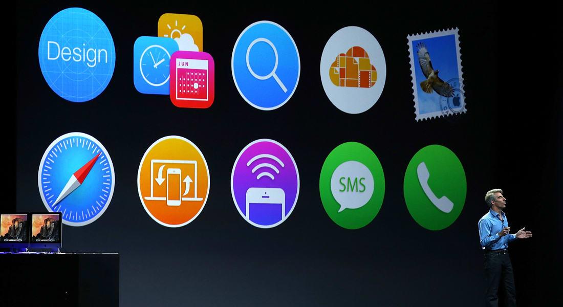 7 استخدامات جديدة ستغير تعاملك مع آيفون.. رسائل صوتية ومصورة تمحو نفسها وتطبيقات أخرى