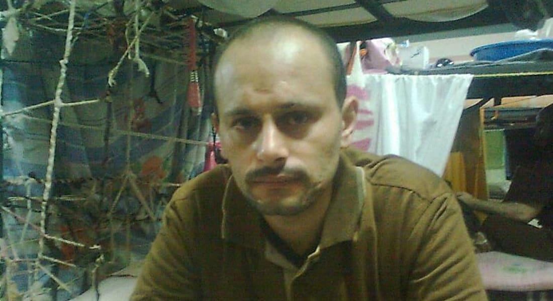 تضارب الأنباء حول تنفيذ حكم بالإعدام بحق أردني في العراق