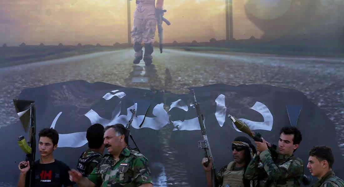 صحف العالم: هل حصل تنظيم داعش على صاروخ سكود؟