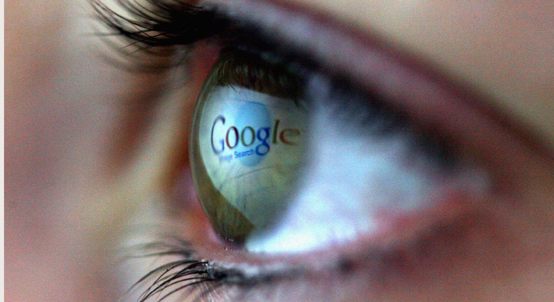 غوغل تمنع المحتوى الإباحي بين إعلاناتها