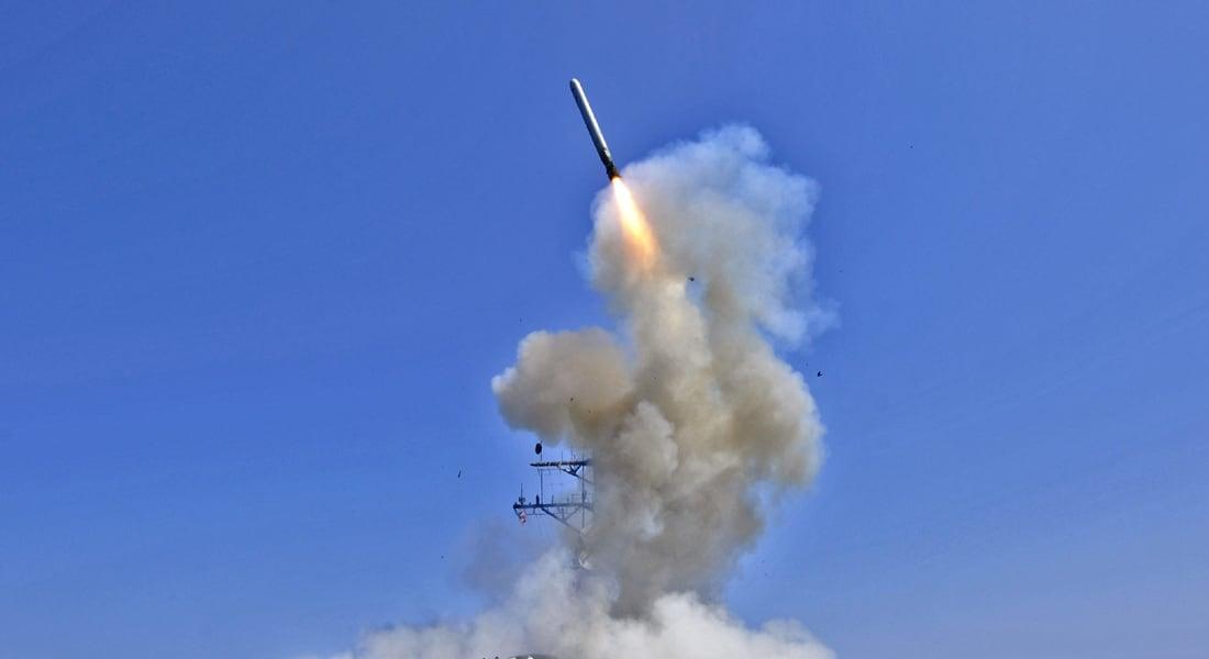 أمريكا: روسيا انتهكت معاهدة حظر أسلحة