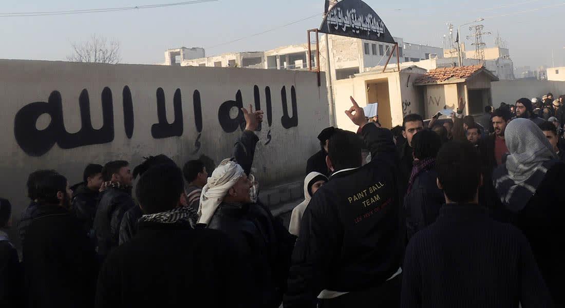 صحف: داعش يؤكد وجوده في مصر وليبيا تعود لعصر ما قبل الدولة