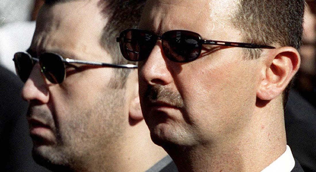 محامون دوليون: الصور تكفي لمقاضاة الأسد.. ولكن روسيا بالمرصاد