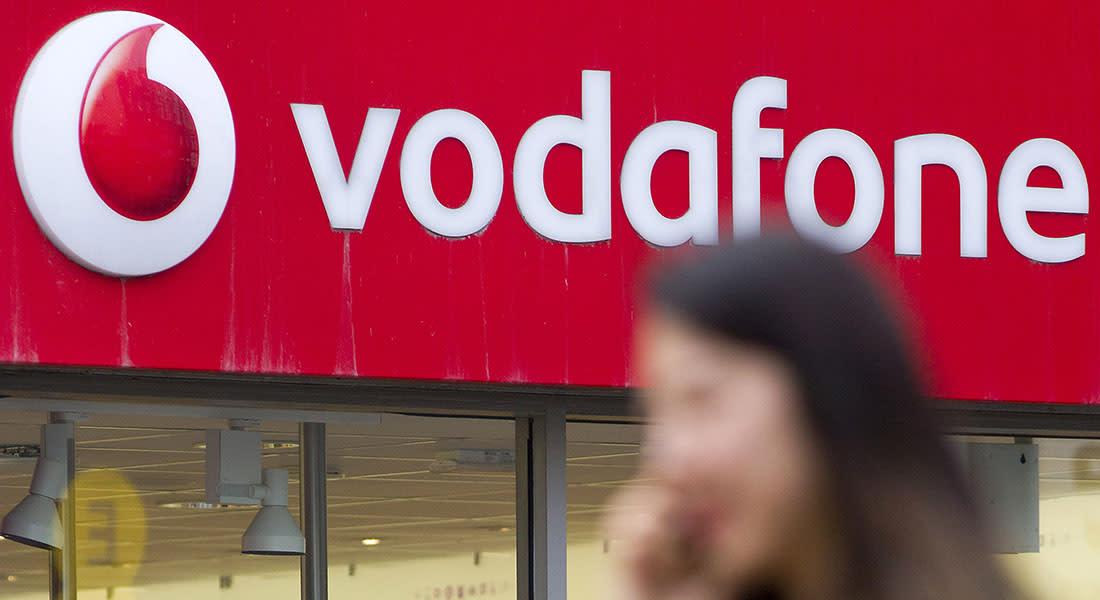 صحف العالم: فودافون تكشف عن أسلاك سرية داخل شبكتها لأغراض التجسس