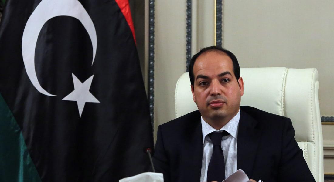 تقرير: محكمة ليبية تقضي بعدم دستورية انتخاب معيتيق رئيسا للحكومة