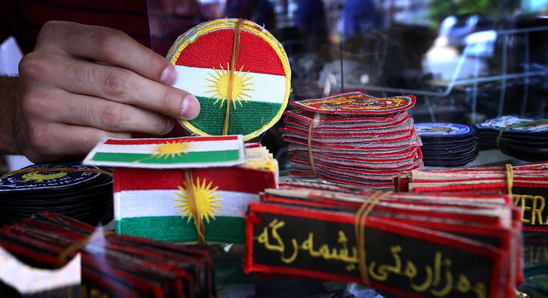 صحف العالم: انضمام الأكراد إلى داعش في تزايد مستمر