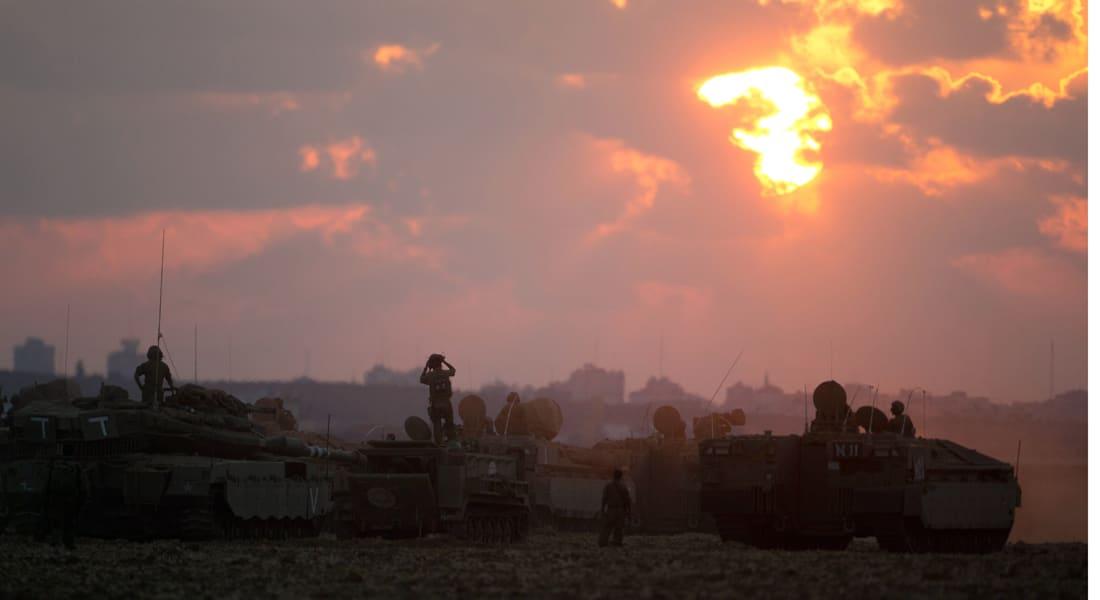 غزة.. 40000 مشرد ..271 قتيل..2000 جريح  وأوباما يأمل بتجنب المدنيين