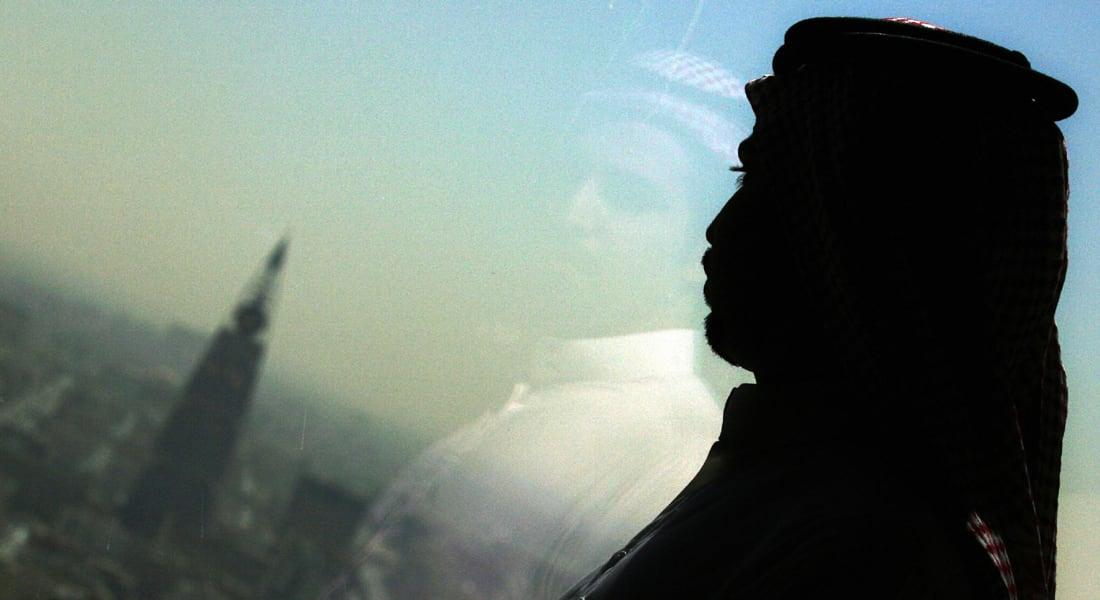 """السعودية تنفي صرف """"الضمان"""" لمن تقل رواتبهم عن 7 آلاف ريال"""