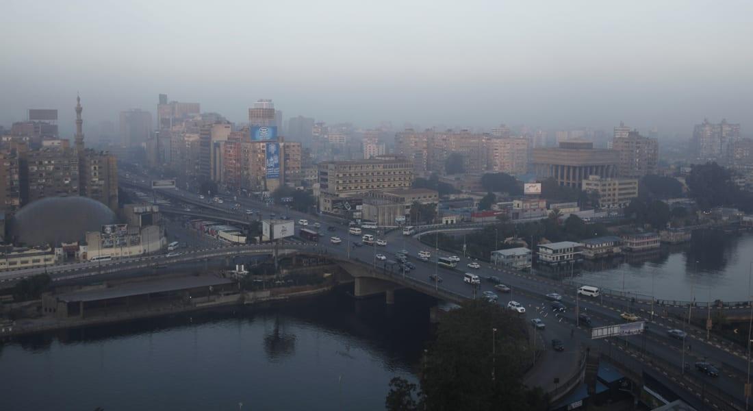 """الحرية والعدالة: لأول مرة يُسمح بزواج """"الشواذ"""" بمصر بظل """"الانقلاب"""""""
