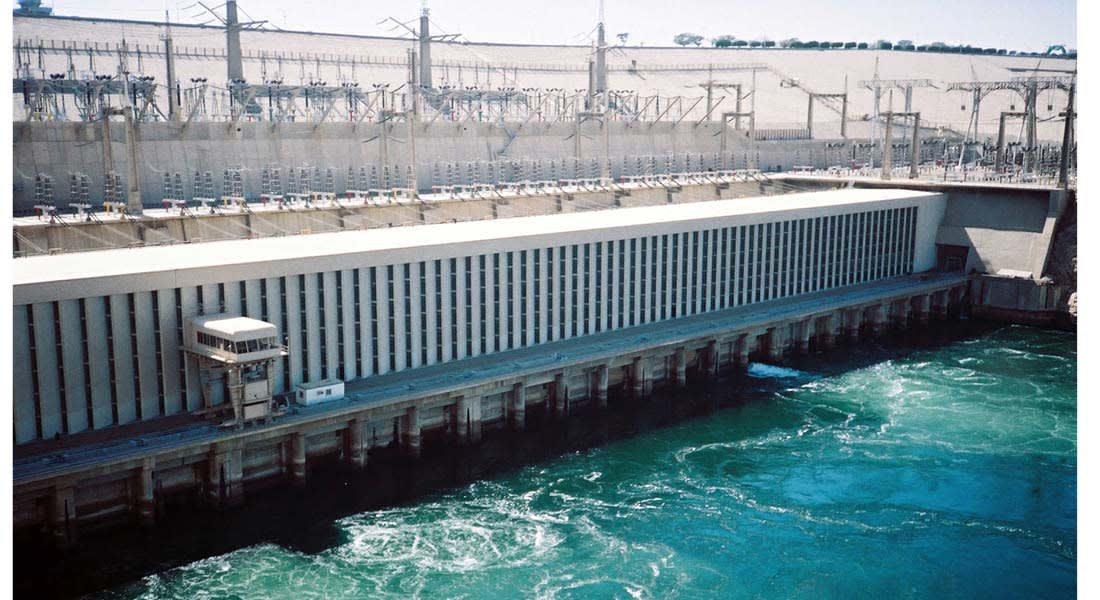 المشروعات القومية وتكلفة الفرصة البديلة في مصر