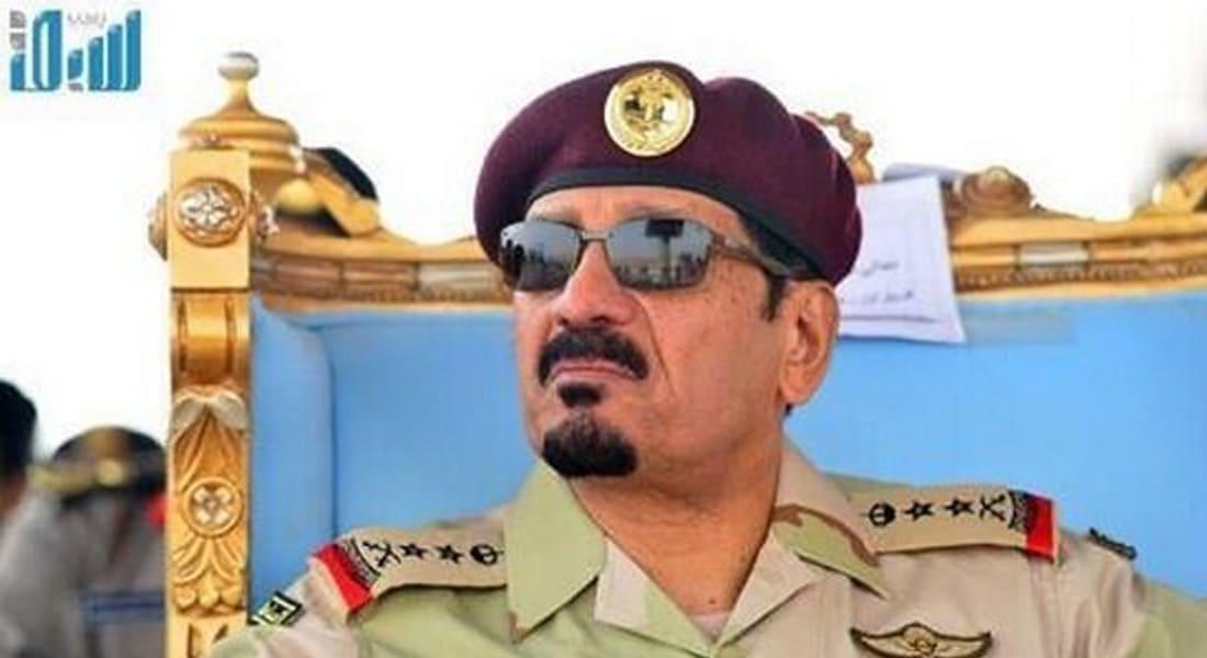 """السعودية.. إعفاء الأمير بندر و""""غموض"""" وصول الإدريسي لرئاسة المخابرات"""
