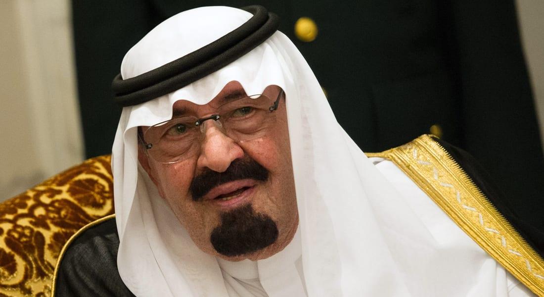 السعودية.. تغييرات واسعة بوزارة الدفاع ورئاسة أركان الجيش