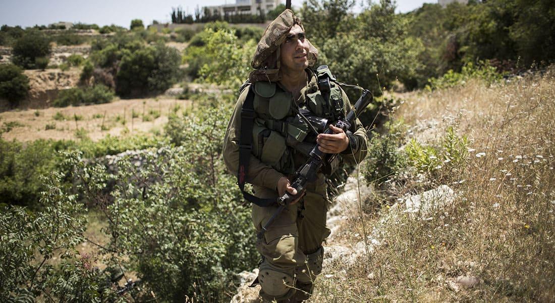 صحف العالم: إسرائيل تبحث عن شبابها المفقودين في الآبار والكهوف