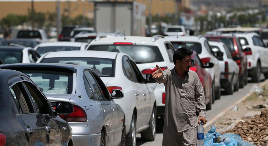 مسؤولة عراقية: تبرعات السعودية ملطخة بدم العراقيين والسوريين وعلى بغداد رفضها