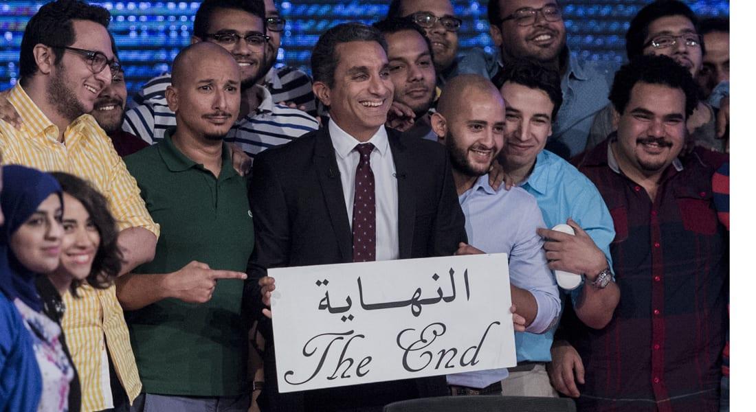 واقع الإعلام المصري .. انتبهوا أيها السادة!!
